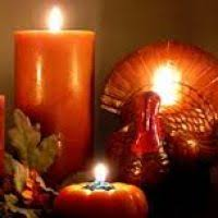 date of thanksgiving in usa page 4 divascuisine