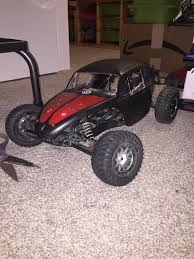 baja bug build hpi blitz baja mod build thread album on imgur