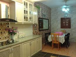 home decor group home decor living room kitchen malay house from fb group nak