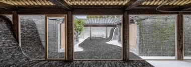100 inside home design srl hri design 3d home plans 17 2