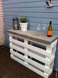 home decor ideas with wood pallet http centophobe com home