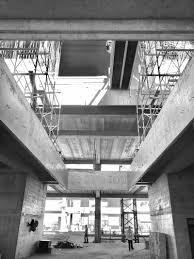 nissan renault dellekamp arquitectos nrfm nissan renault finance mexico divisare