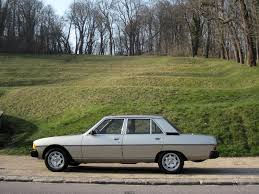the peugeot family the peugeot 604 is 40 this year part ii u2013 driven to write