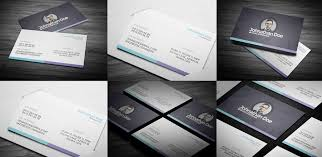 Business Card Mockup Psd Download 100 Best Business Card Mock Ups For Free Download Page 2 Of 7