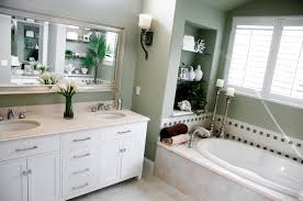 Bathroom Vanity Nj by Morris County Nj Home Improvements Monmouth County Nj National