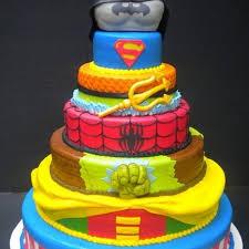7 best cupcakes images on pinterest 3rd birthday birthday