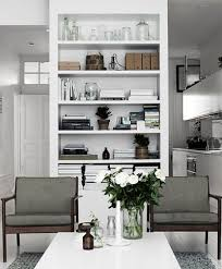 How To Organize Bookshelf The Secret To Perfectly Organized Bookshelves