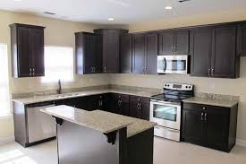 thomasville cabinet price list amish kitchen cabinets michigan