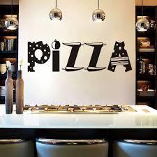 k che best decoration pizzeria gallery design trends 2017 shopmakers us