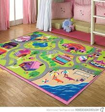 Playroom Area Rug Childrens Area Rugs Rug Idea Rugs Nursery Rugs Area Childrens Area