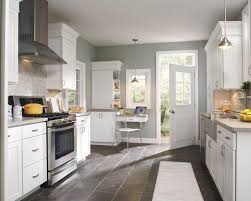 inspiration benjamin moore paint colors for kitchen creative