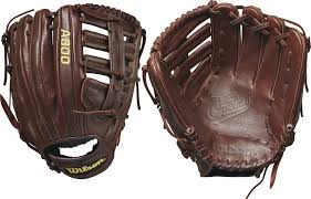 ugg gloves sale usa baseball gloves mitts for sale best price guarantee at s
