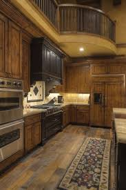 kitchen carpeting ideas carpet in kitchen with ideas picture 4531 carpetsgallery