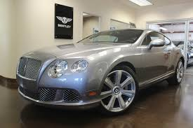 luxury cars luxury automobiles our inventory of used luxury cars merlin