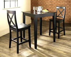 kitchen bar stool and table set kitchen bar table sets height style and chairs small pub