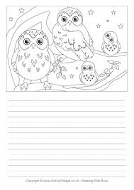 Owl Purdue Resume Good Thesis Statement For The Hobbit Best Thesis Ghostwriting