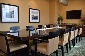 Building Dining Room Table Mason Global Center U2013 The Globe U2013 Mason Dining