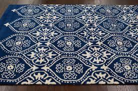 stunning royal blue area rug cheap pics ideas surripui net