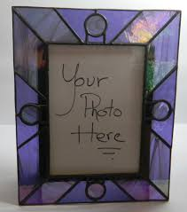 A Frame For Sale Stained Glass Picture Frames For Sale Visions Stained Glass