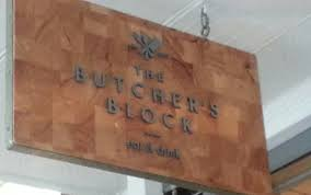 the butcher u0027s block wahroonga the casual food blogger