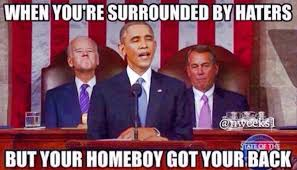 State Of The Union Meme - hotmessfolder 6 hot mess sotu memes that have us laughing