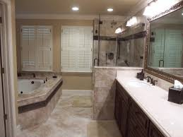 Bathroom Vanity Countertops Ideas by Ideas For Bathroom Vanity Tops White Porcelain Pedestal Sink White