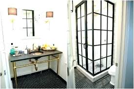 black and white bathroom decor ideas gold and white bathroom decor bathrooms black white and gold