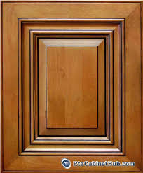 Rta Cabinet Doors Rta Kitchen Cabinets Coffee Glaze Rta Cabinet Hub