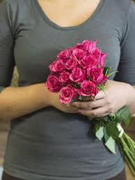 floral bouquets order floral bouquets online for any and every occasion from