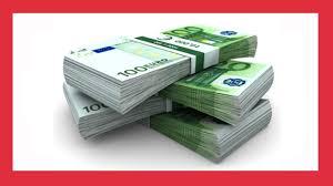 Privat Haus Kaufen Haus Kaufen Finanzieren Video Und Haus Kaufen Finanzieren Beratung