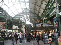 borough market inside 11 free and cheap hidden spots in london wine and rum