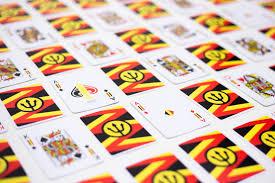 si e social aldi belgique cartamundi cards card and board manufacturer