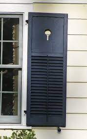 Exterior Wood Louvered Doors by 66 Best Sunbelt Shutters Louvereds Images On Pinterest Louvered