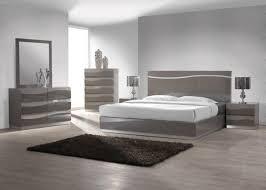Italian Leather Bedroom Sets Modern Italian Bedroom Furniture Sets Aecagra Org