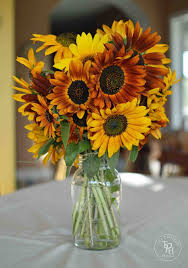 bouquet of sunflowers 5 tips on how to keep sunflowers alive and fresh
