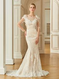 color wedding dresses color wedding dresses wedding dresses with color sale