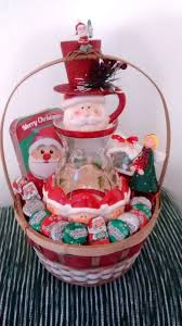 104 best christmas creations images on pinterest wine gifts