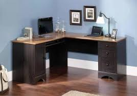 Office Desk At Walmart Walmart Office Furniture Unique Mainstays L Shaped Desk With Hutch
