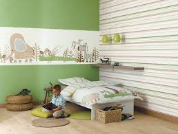 chambre garcon jungle chambre garcon jungle finest bien tableau ourson chambre bebe with