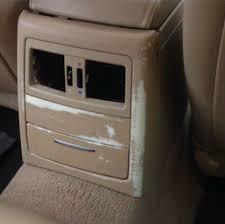 Interior Repair Dentmagic Interior Repair