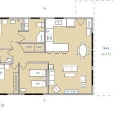 3 Bedroom Cabin Plans 2 Bedroom Log Cabin Homes 3 Bedroom Log Cabin Floor Plans Cabin