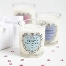 baby shower keepsakes 41 exquisite baby shower favor ideas table decorating ideas