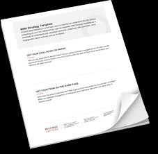 demand generation tools u2013 marketing automation scorecard