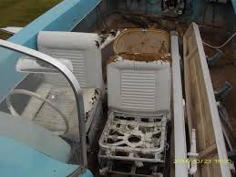 omc boats for sale 2014