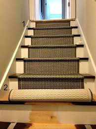 agreeable replacing basement stairs stair stringers by fast com