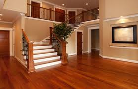 south hardwood floors san antonio tx 78237 yp com