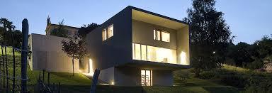 siete ventajas de casas modulares modernas y como puede hacer un uso completo de ella casas modulares y prefabricadas de diseño ventajas y desventajas de
