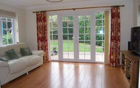 door stunning french door window covering ideas in newest