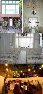 cheap wedding venues nyc 13 amazing alternative nyc wedding venues wedding venues