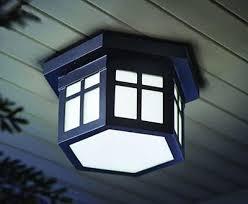 home depot porch lights porch light fixture amazing outdoor lighting exterior fixtures at